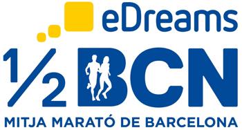 halve marathon barcelona