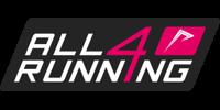 all4running-hardloopwinkel