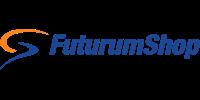 futurumshop hardloopwinkels