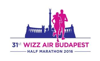 budapest half marathon wizz air