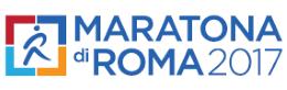 logo rome