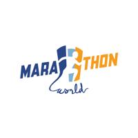 MarathonWorld logo