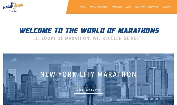 marathonworld