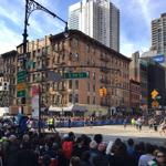 Vanaf nu mogelijk: een hardloopreis naar de marathon van New York boeken