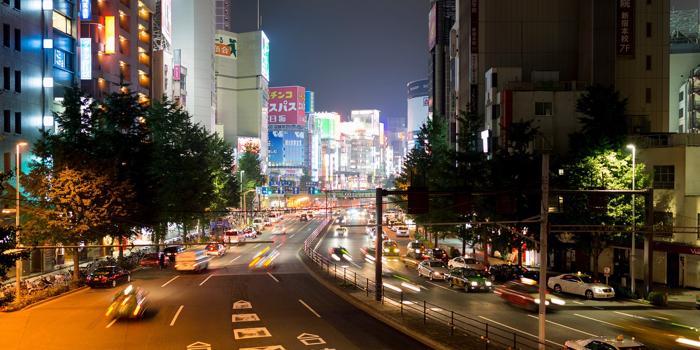 marathonreis naar tokyo boeken