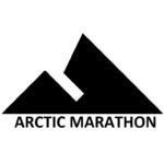 Loop de Arctic Marathon op Spitsbergen: de enige marathon waar je wordt beveiligd tegen ijsberen