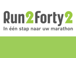 blog run2forty2