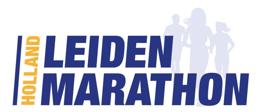 logo leiden marathon