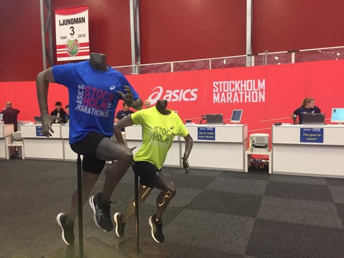 marathon expo stockholm 1