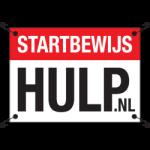 startbewijshulp logo