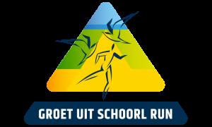 groet-uit-schoorl-run-logo