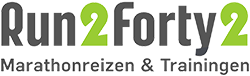 run2forty2 logo