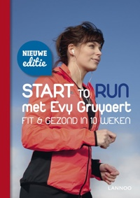 start-to-run-evy-hardloopboeken