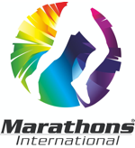logo marathons international
