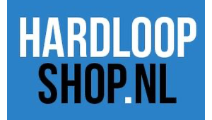 logo hardloopshop