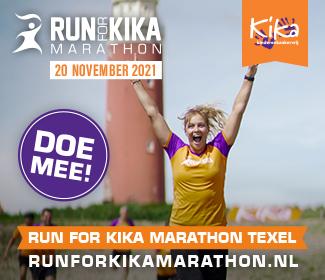 run for kick Trxel